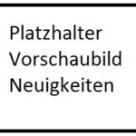 Schmerzensgeld aufgrund eines Diagnosefehlers bei einer durchgeführten Röntgenuntersuchung (OLG Hamm, Urteil vom 17.11.2015 – Az. 26 U 13/15)