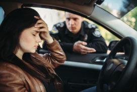 Notwendige Feststellungen bei Anordnung der isolierten Sperrfrist bei der Aburteilung wegen Fahrens ohne Fahrerlaubnis